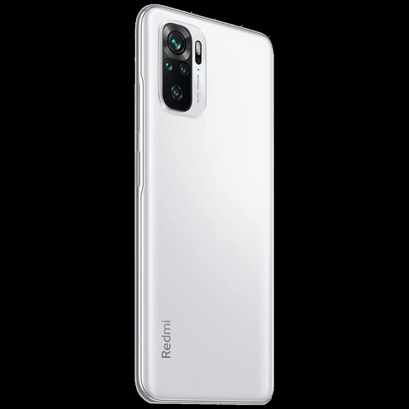 Smartphone 6.43