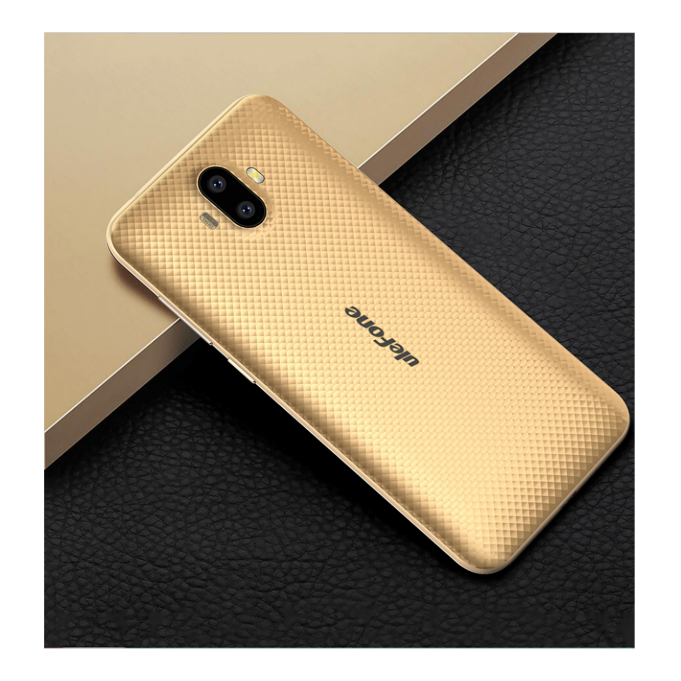 Ulefone S7 Gold 2GB