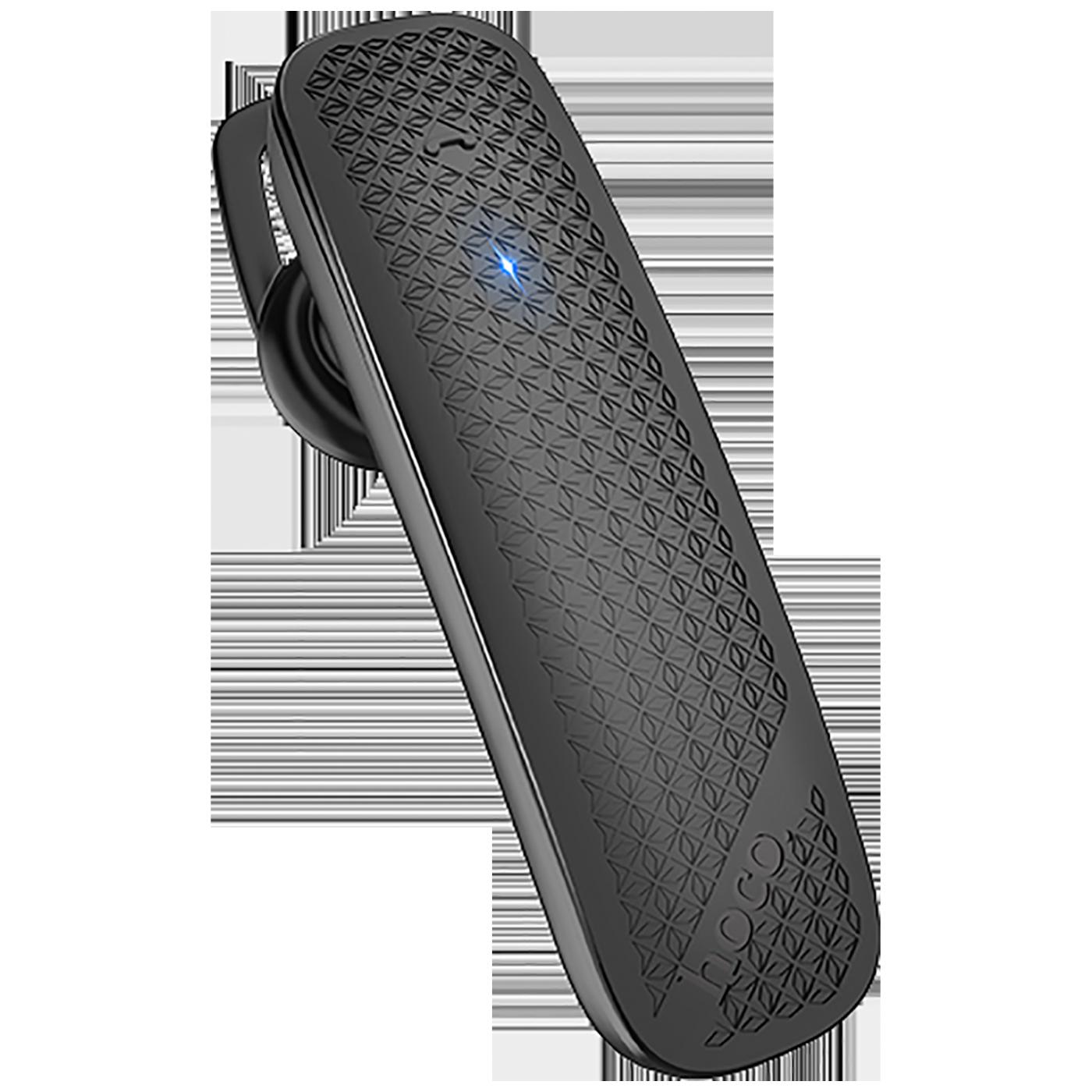 E32 Dazzling BT Headset