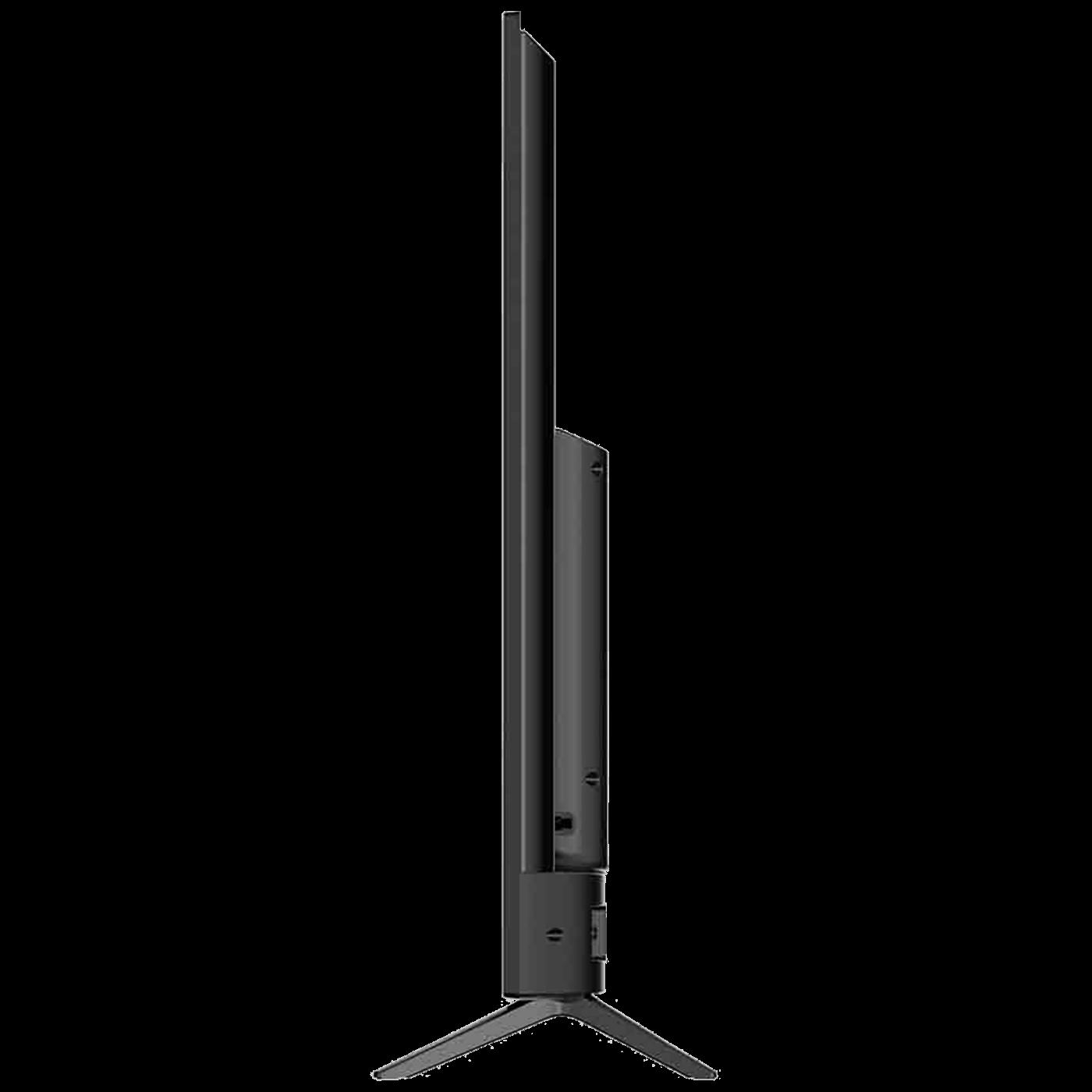 Smart LED TV 50