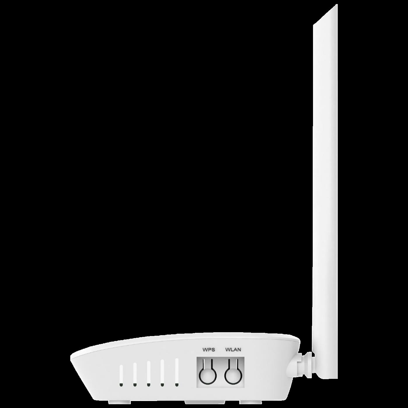 RL-WMR2400