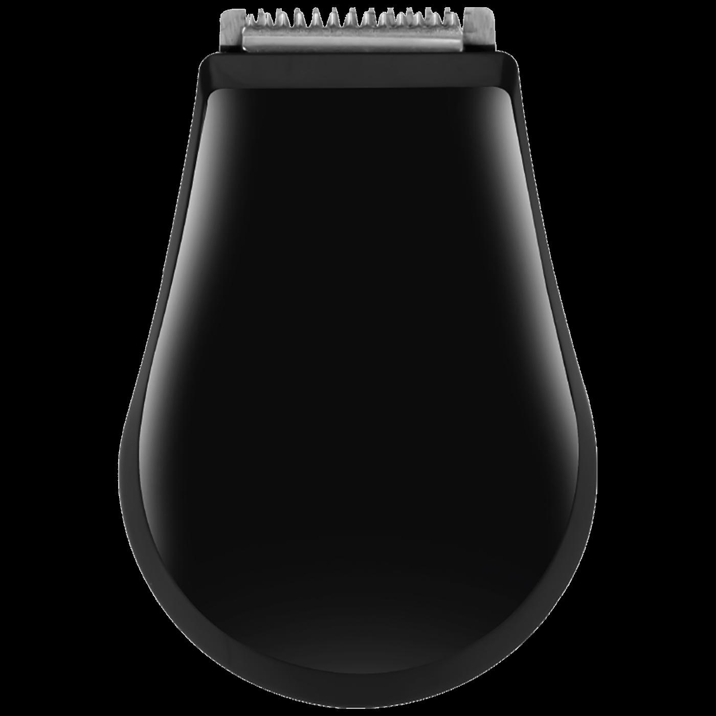 Aparat za brijanje, LED zaslon, Accu