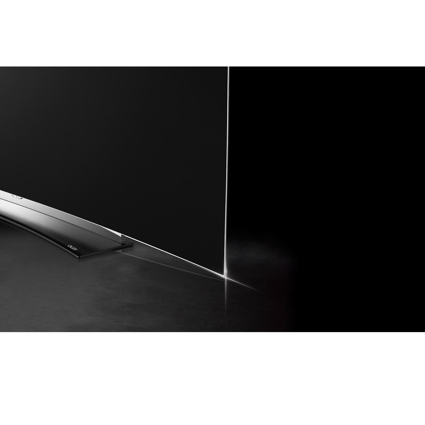 OLED 55C6V