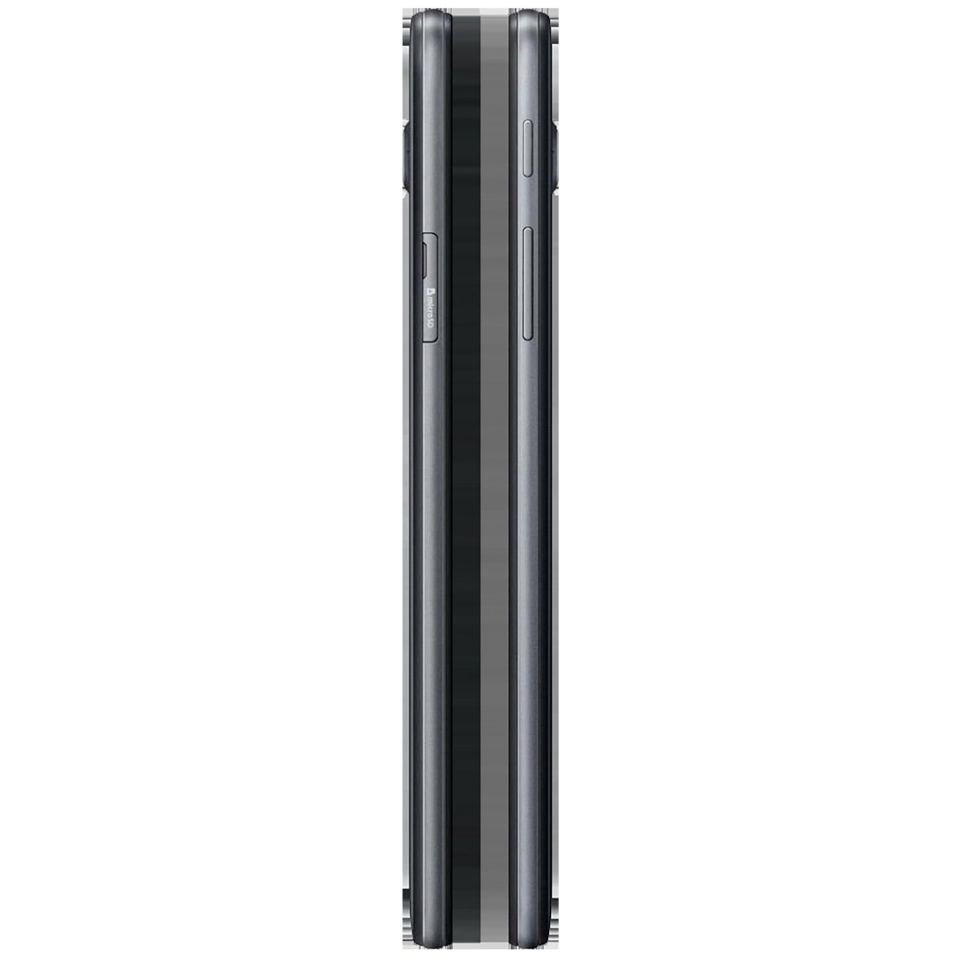 TAB/A - T-280 Black