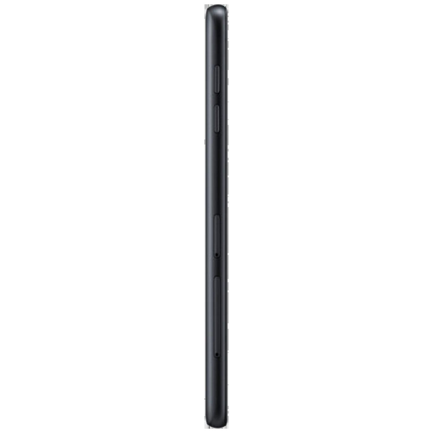 Galaxy J5 (2017) BLACK DS