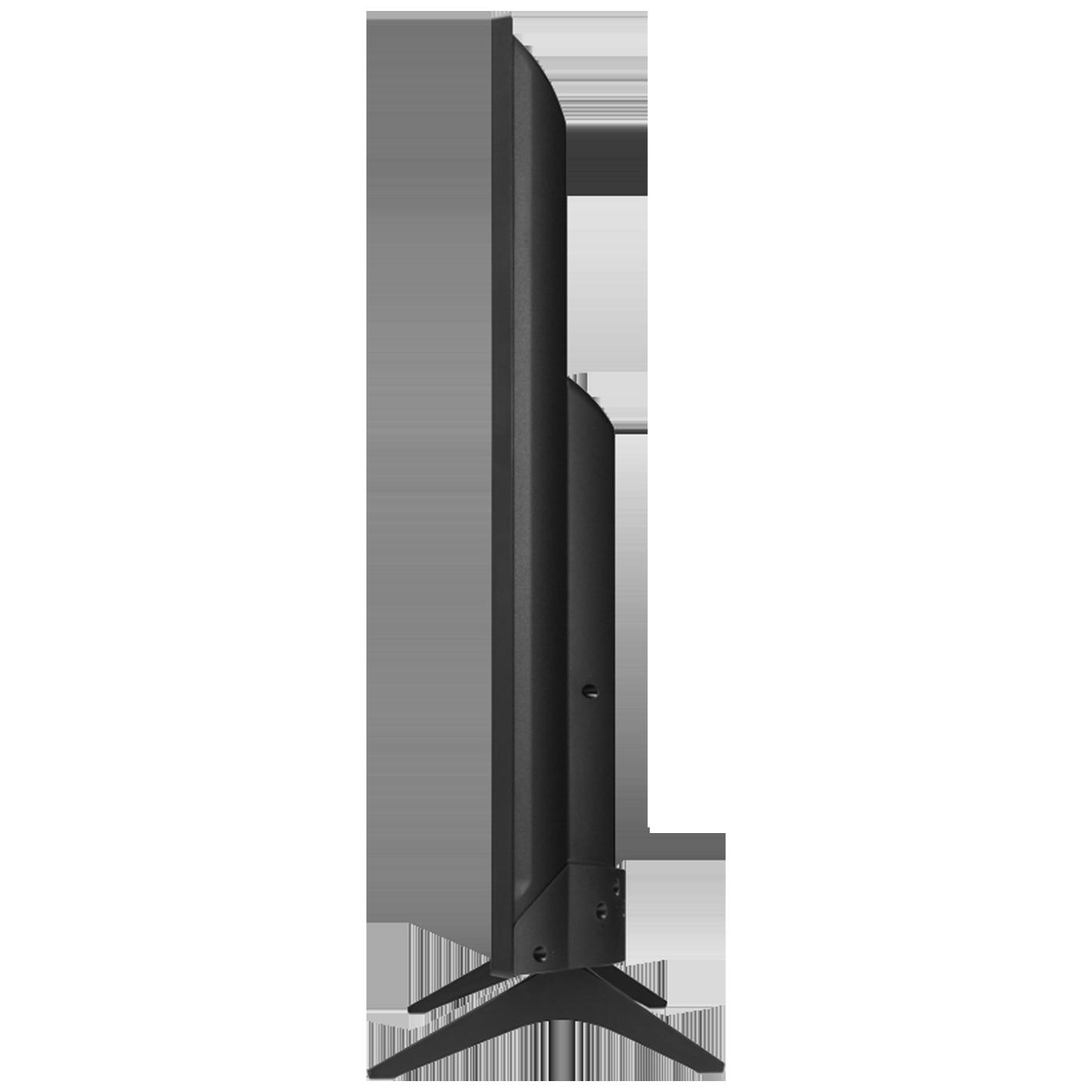 43LJ500V