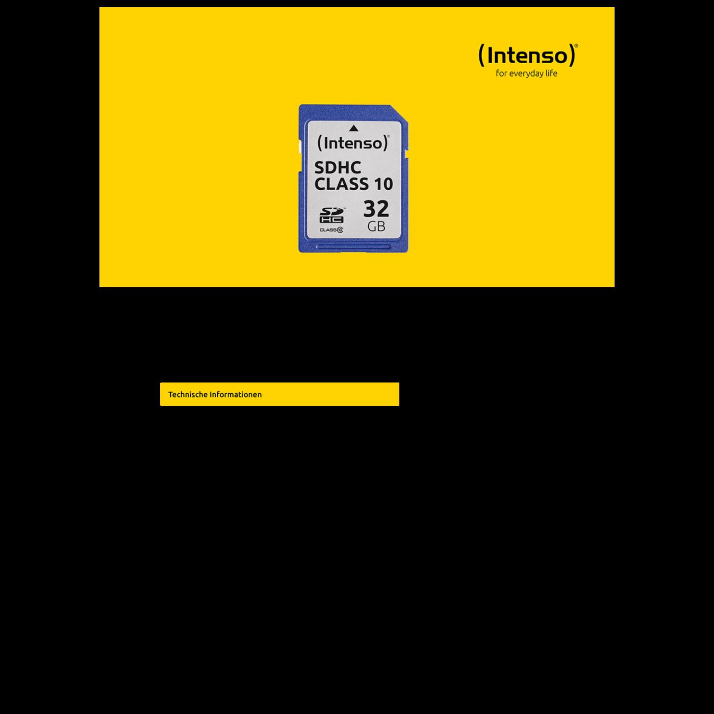 SD Kartica 64GB Class 10 (SDHC & SDXC)