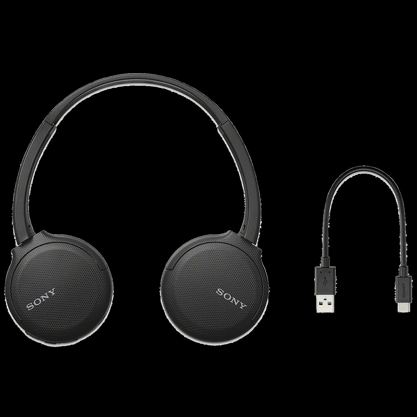 Slušalice, bežične, Bluetooth, Hand-free