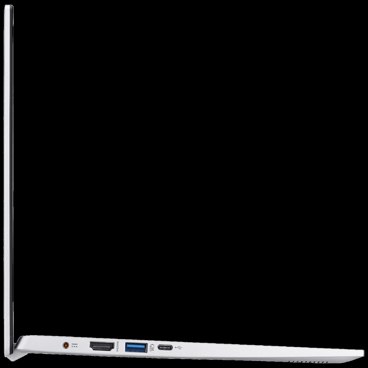 Swift 1 SF114-33;NX.HYSEX.00G