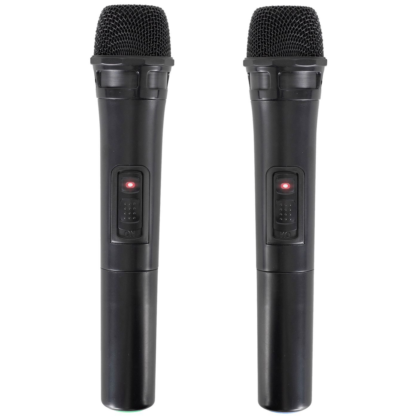 Zvučnik bežični, Bluetooth , KARAOKE, 250 / 150 W