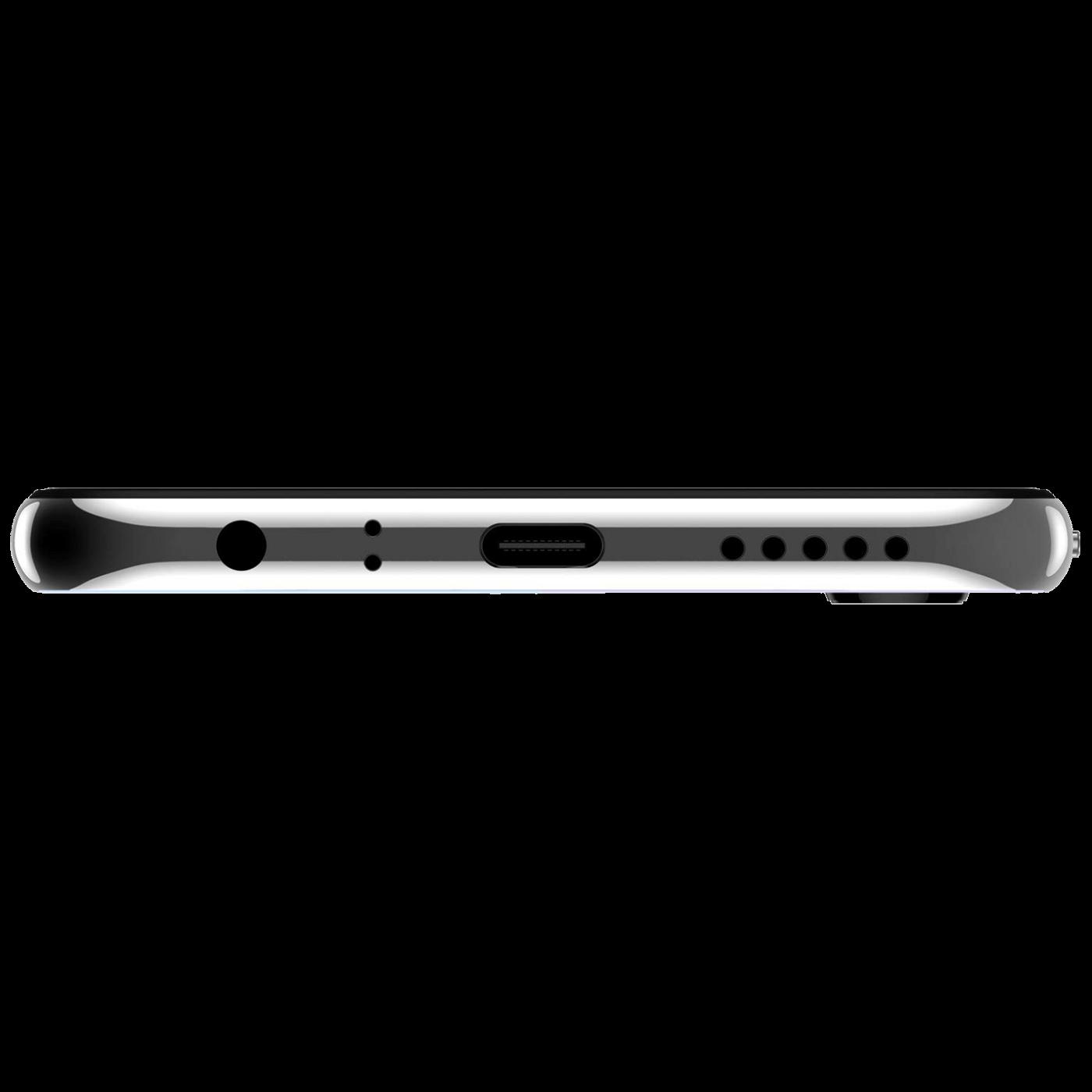 Redmi Note 8,4/64GB Moonlight White