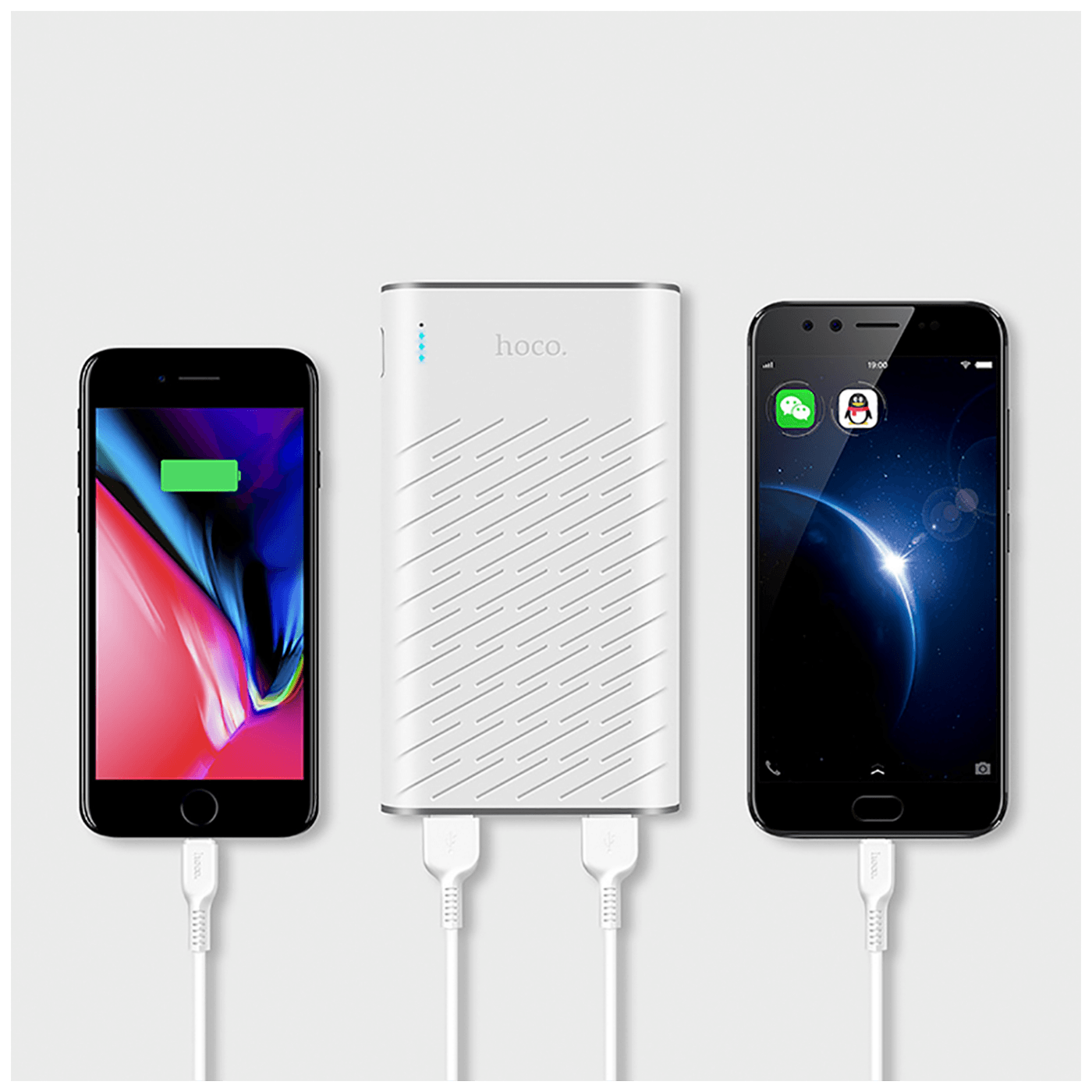 B31 Rege Power Bank