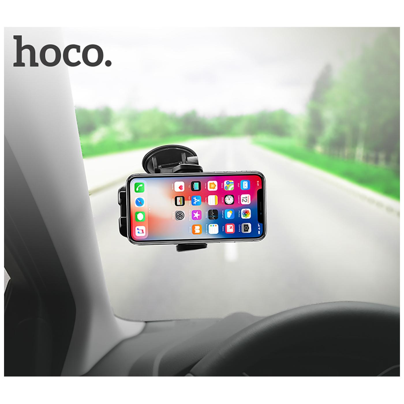 Držač za mobilne uređaje, smartphone, navigacija