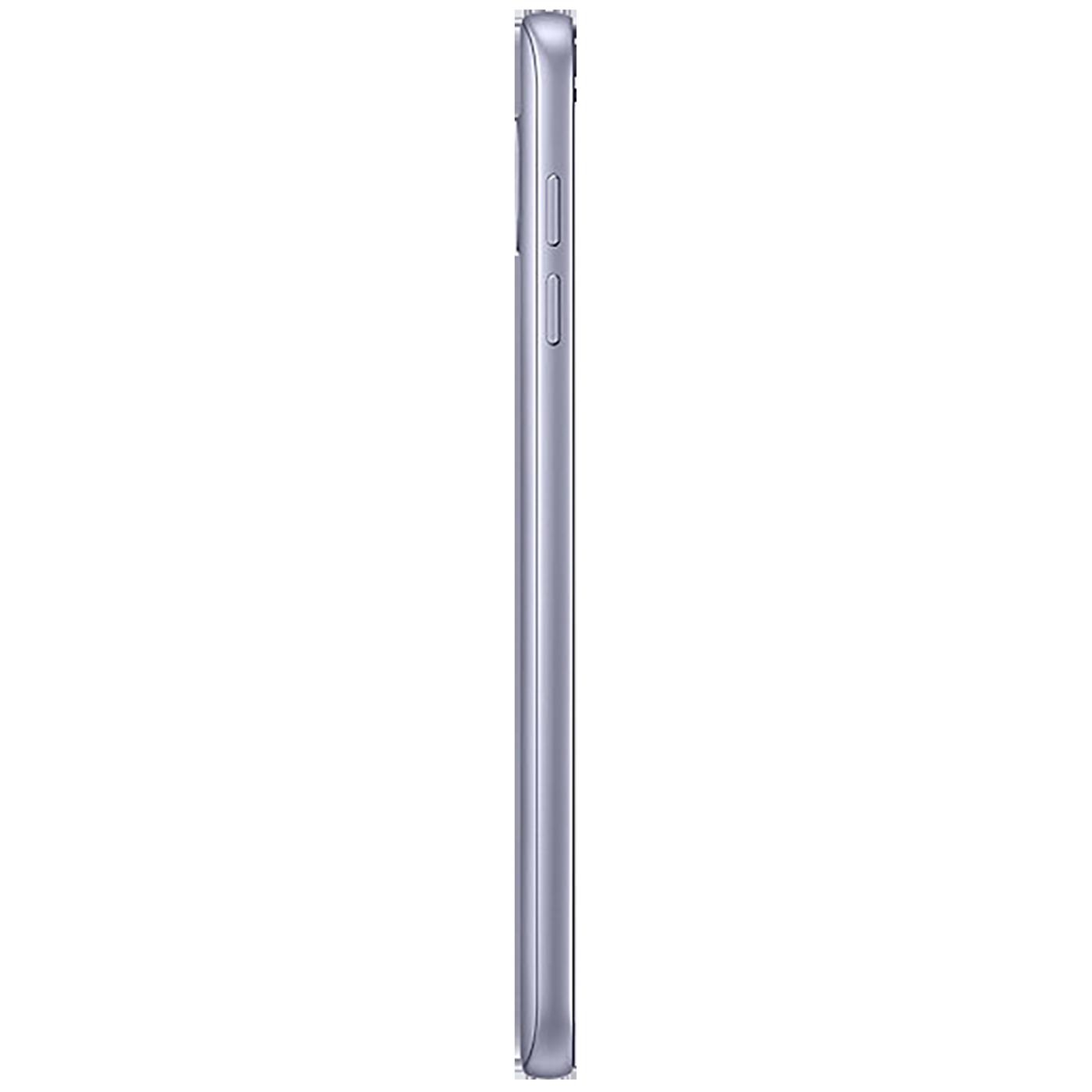 Galaxy J4 (2018) Lavender