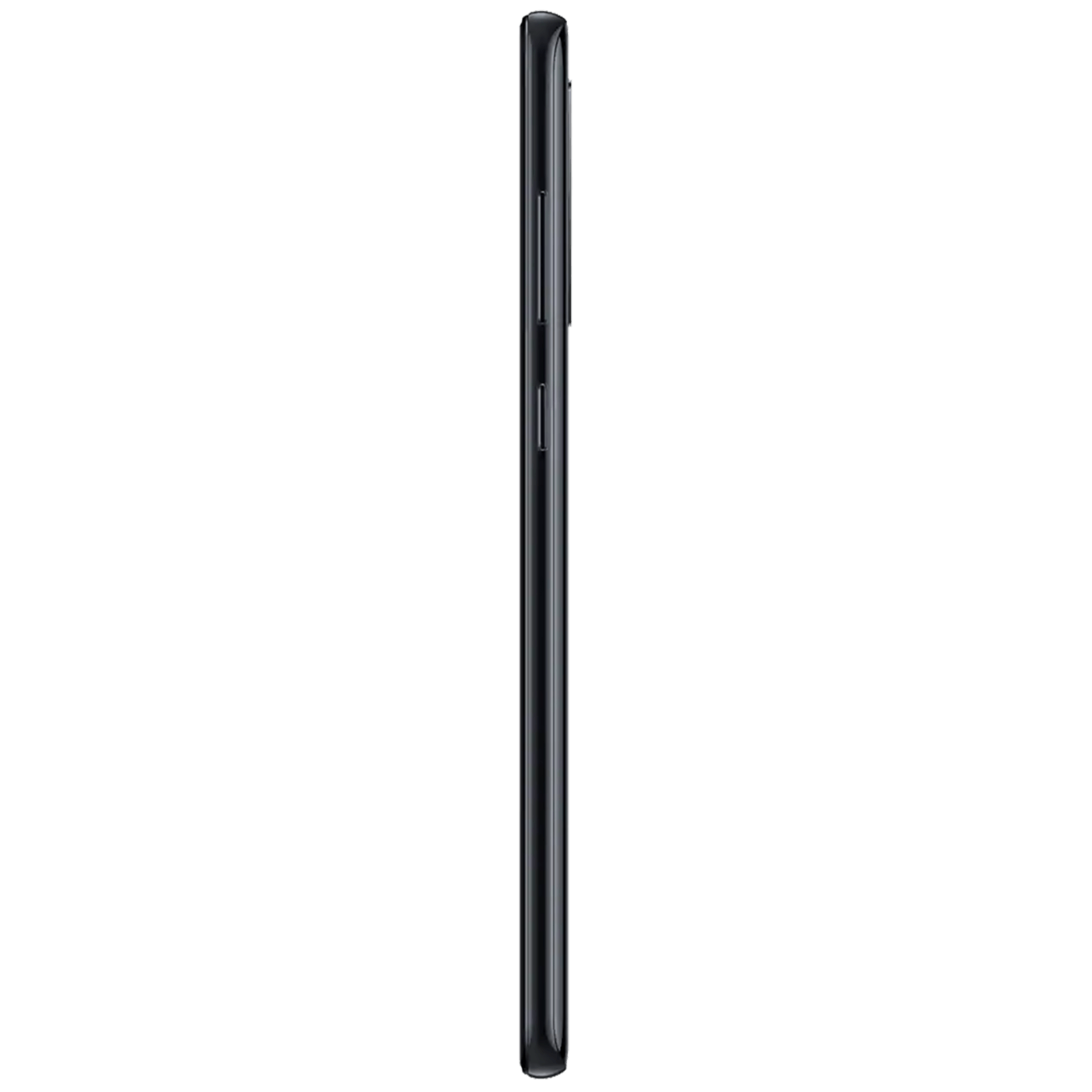 Galaxy A9 Cavijar Black