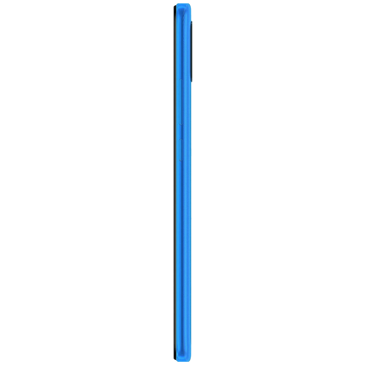 Redmi 9A 2GB/32GB Blue