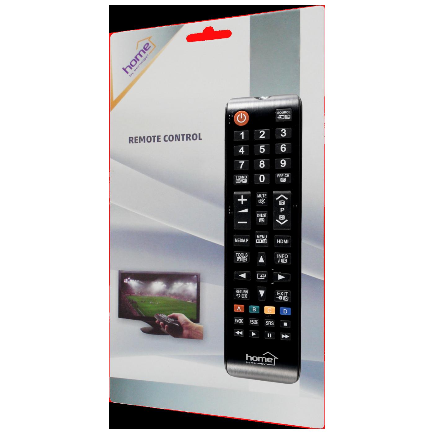 Daljinski upravljač za Samsung  TV prijemnike