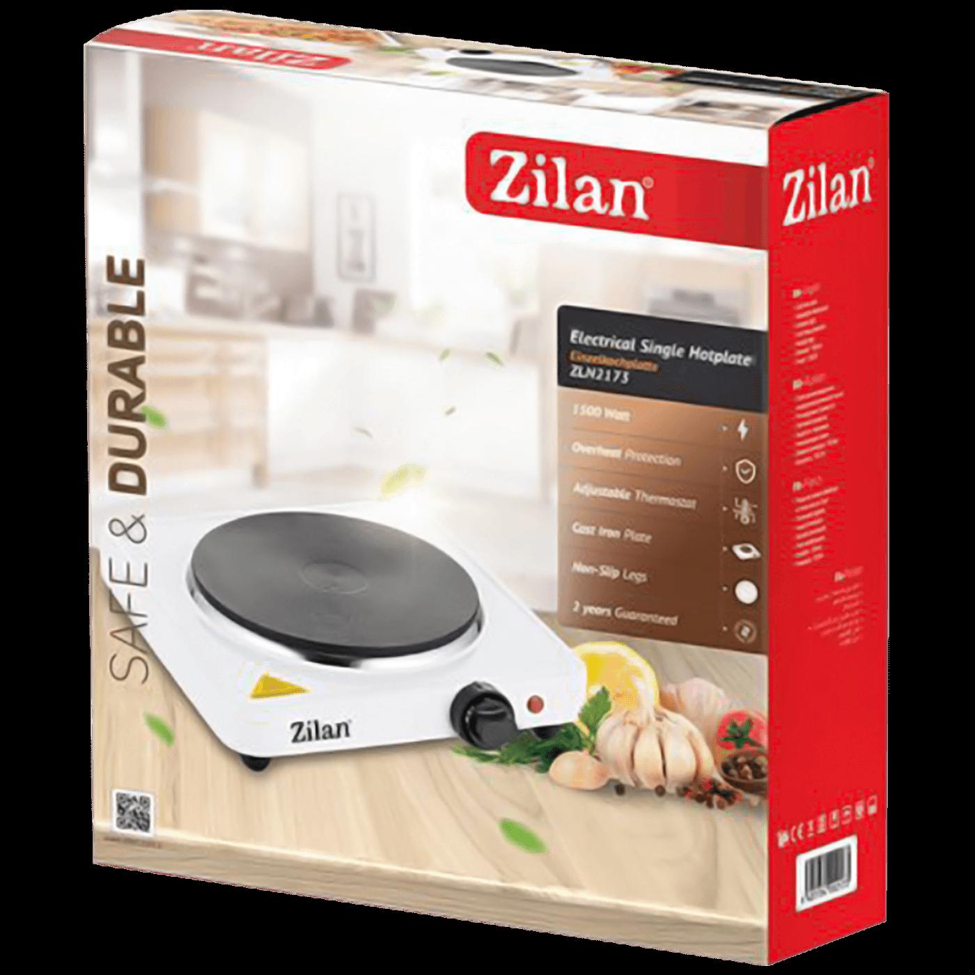 ZLN2173