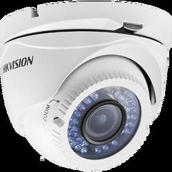 Hikvision - DS-2CE56C2T-VFIR3