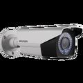 Hikvision - DS-2CE16C2T-VFIR3
