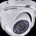 Hikvision - DS-2CE56C0T-IRM