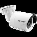 Hikvision - DS-2CE16C0T-IR