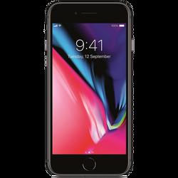 Apple - iPhone 8 64GB, MQ6G2CN/A