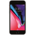 Apple - iPhone 8 64GB, MQ6G2CN/A