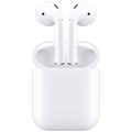 Apple - Airpods 2; MV7N2