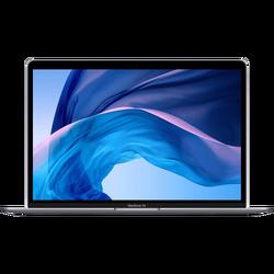 Laptop 13,3 inch, Intel i3-11000NG4 1.1GHz,8GB DDR4X, SSD 256 GB