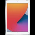 Apple - Apple iPad 10.2 2020 32GB