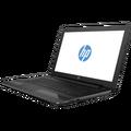 HP - HP 250 G5, W4N35EA