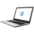 HP - HP 15-ay010nm, Y0V96EA