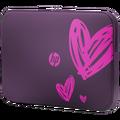 HP - Spectrum Sleeve (Ladies edition)