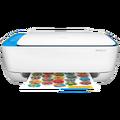 HP - DeskJet 3639 AiO, F5S43C