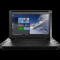 Lenovo - IdeaPad 110-15ACL; 80TJ00CEIX