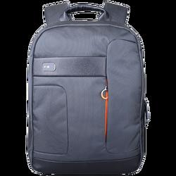 Ruksak za laptop 15.6 inch, Classic Backpack by NAVA