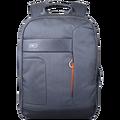 Lenovo - Lenovo Classic Backpack by NAVA
