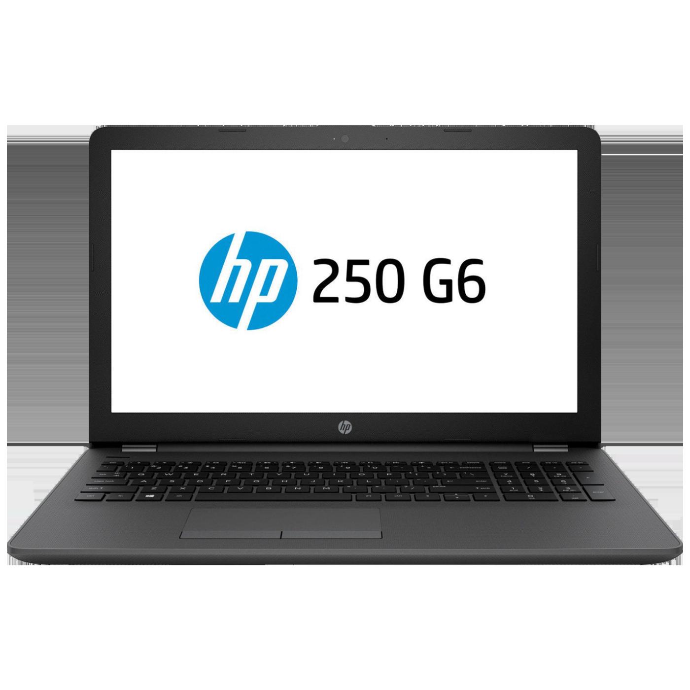HP 250 G6 - 1WY33EA