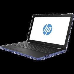 HP - NOT HP 15-bs019nm, 2GS53EA