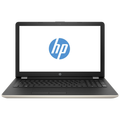 HP - HP 15-bs034nm, 2KE66EA