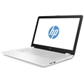 HP - HP 15-bs046nm, 2KG96EA