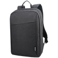 Lenovo - Backpack B210, 4X40T84059