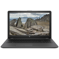 HP - NOT HP 250 G6, 2SX58EA
