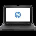HP - HP 15-bs004nm, 1WS10EA