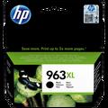 HP - 3JA30AE