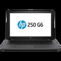 HP - HP 250 G6, 48D43EA