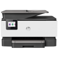 HP - MFP OfficeJet Pro 9013 AiO Printer