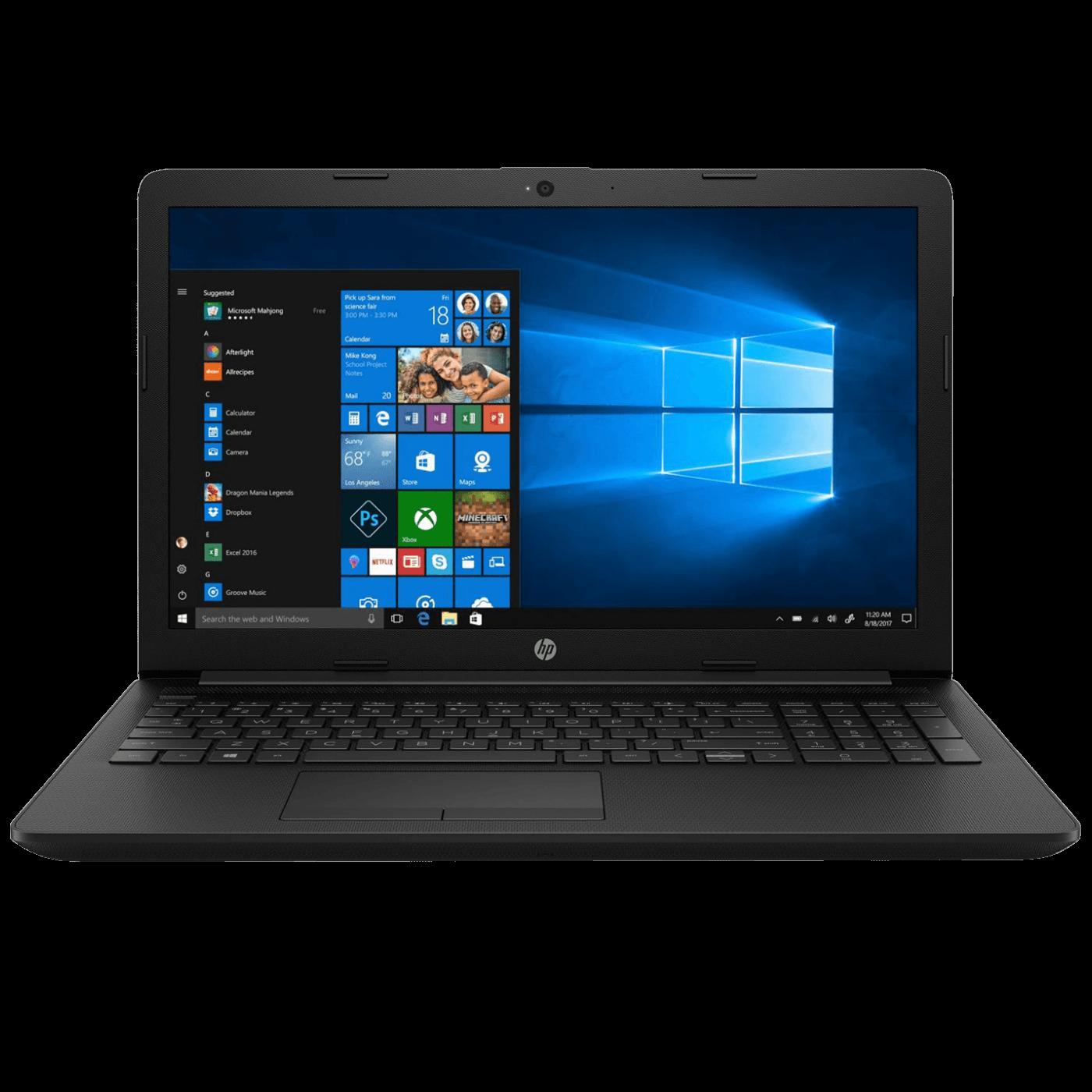 HP - 255 G7 6HM04EA