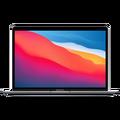 Apple - MacBook Air; MGN63, Space Gray